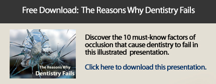 the-reasons-dentistry-fails-illustrated-copy