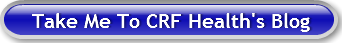 Take Me To CRF Health's Blog