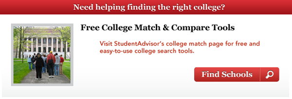 compare-colleges-college-match-cta