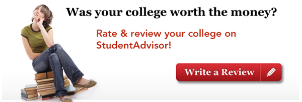 new-review-your-college