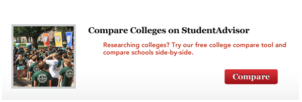 compare-colleges-v2
