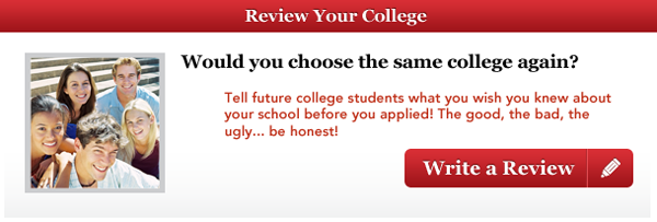 write-a-college-review-CTA