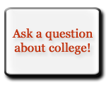 ask-a-college-question-cta