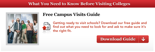college-campus-tours-guide