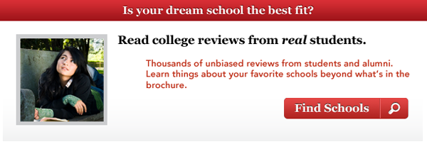 read-college-reviews