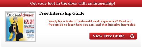 internship-guide