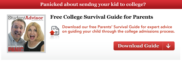 parents-college-survival-guide
