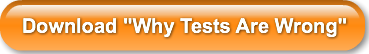 download-why-tests-are-wrong