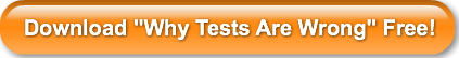 download-why-tests-are-wrong-free