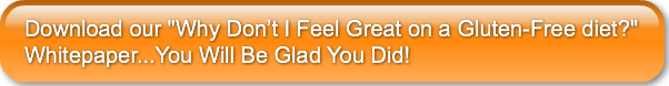download-our-quotwhy-dont-i-feel-grea