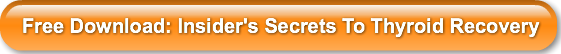 free-download-insiders-secrets-to-thyr