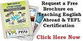 Request-TEFL-Cert-Brochure-wide-163