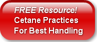 FREE Resource!Cetane PracticesFor Best H