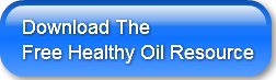download-the-free-healthy-oil-resource