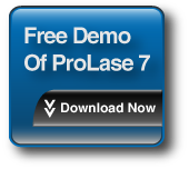 laser software demo