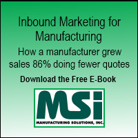 msi-inbound-marketing-for-manufacturing-cta