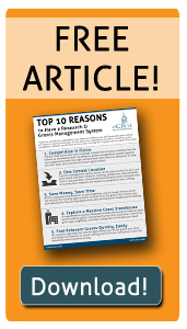 TOP 10 REASONS_CTA 062912