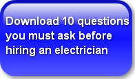 Download 10 questionsyou must ask before