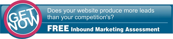 free-inbound-marketing-assessment