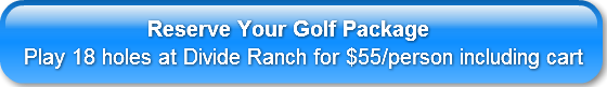 Reserve Your Golf Pac