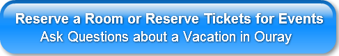 reserve-a-room-or-reserve-tickets-for-ev