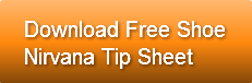 download-free-shoe-nirvana-tip-sheet