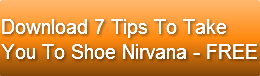 download-7-tips-to-take-you-to-shoe-nirv