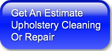Get An EstimateUpholstery CleaningOr Rep
