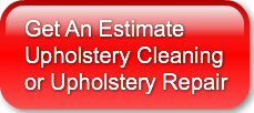 get-an-estimateupholstery-cleaning-or-up
