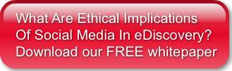 what-are-ethical-implicationsof-social-m