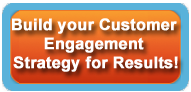 button-customer-engagement-strategy