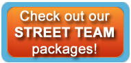 button-street-team-packages