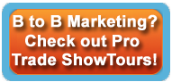 button-pro-trade-show-tours
