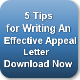 5 Tips for Writing An Effective A