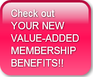 check-out-your-new-value-added-membershi
