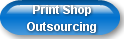 Print ShopOutsourcing