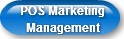 POS Marketing  Management