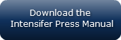 download-the-intensifer-press-man