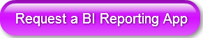 request-a-bi-reporting-app