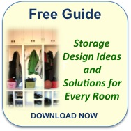 storage-guide-cta