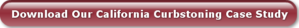 download-our-california-curbstoning-case