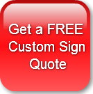 get-a-freecustom-sign-quote