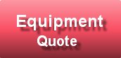 equipment-quote