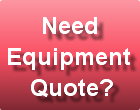 needequipment-quote