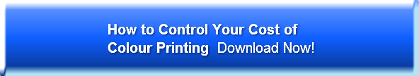 how-to-control-your-cost-of-colour-print