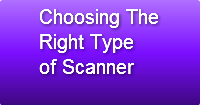 choosing-the-right-type-of-scanner