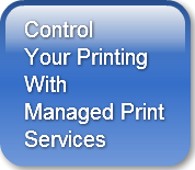 control-your-printing-with-managed-print