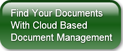 find-your-documentswith-cloud-baseddocum