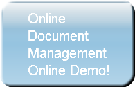 online-document-managementonline-demo
