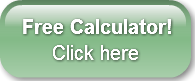 free-calculator-click-here